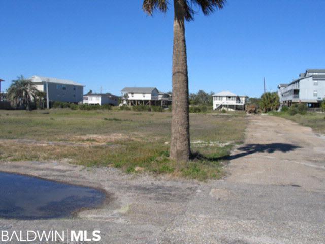 1050 West Beach Blvd Gulf Shores, AL 36542