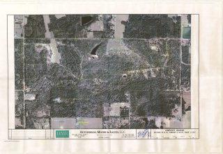 12960  County Road 48 Silverhill, AL 36576