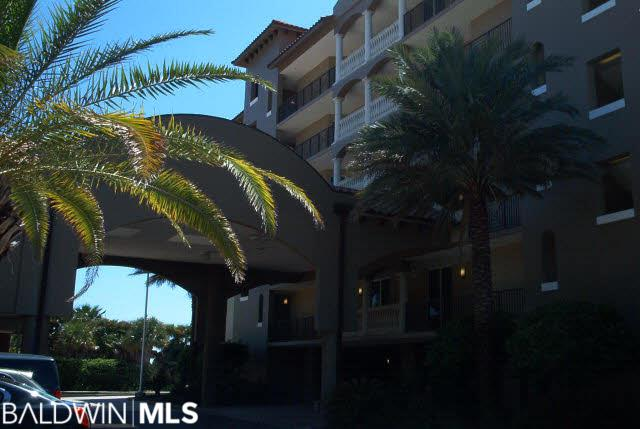 27384  Mauldin Lane #16 Orange Beach, AL 36561