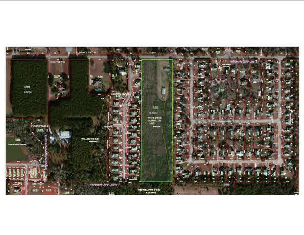 9700  Gayfer Road Fairhope, AL 36532