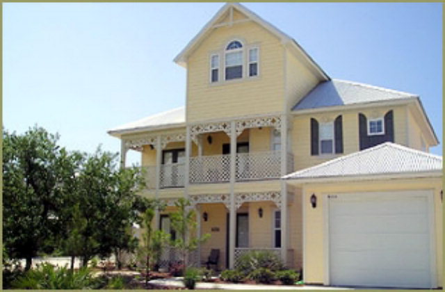 homes for sale in mobile al real estate listings in mobile