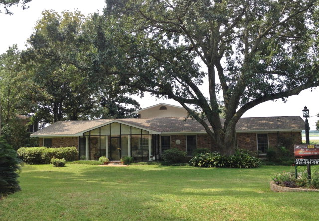 132  Patrician Drive Spanish Fort, AL 36527