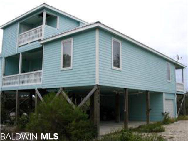 8919 Diamond Dr Gulf Shores, AL 36542