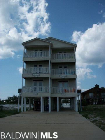 1432 West Lagoon Avenue #b Gulf Shores, AL 36542