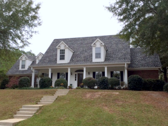 105  General Canby Drive Spanish Fort, AL 36527