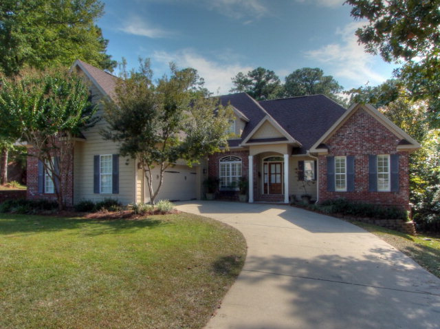 61  General Canby Blvd Spanish Fort, AL 36527