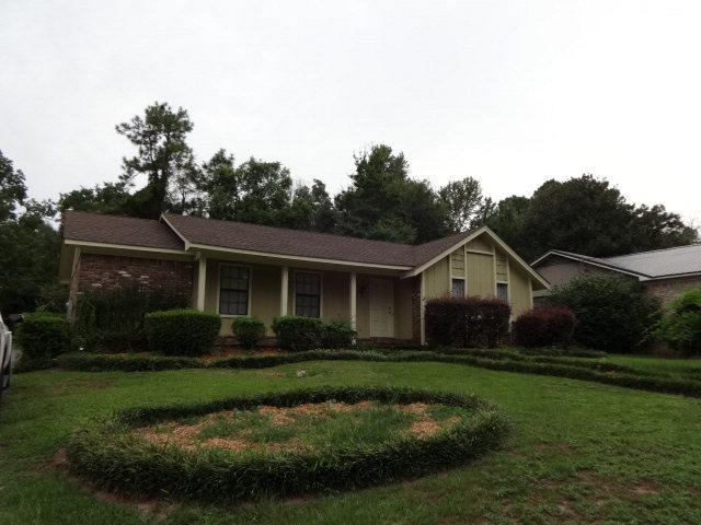 198  Ridgewood Daphne, AL 36526