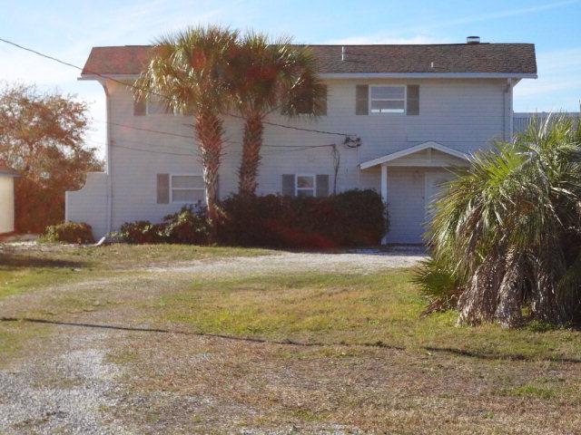 14674  River Road Perdido Key, FL 32507