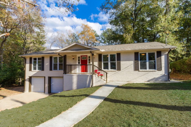 54  Caisson Trace Spanish Fort, AL 36527