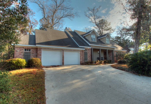 204  General Canby Loop Spanish Fort, AL 36527