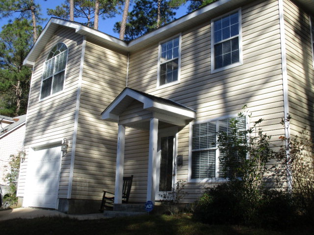 313  Ridgewood Drive Daphne, AL 36526