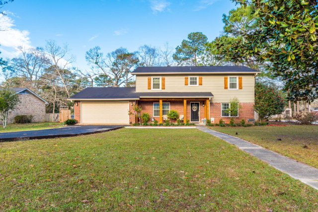 608  Southern Way Spanish Fort, AL 36527