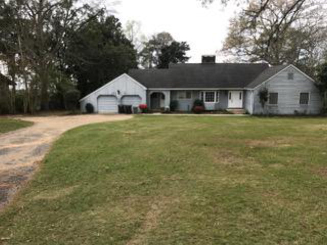 306  Patrician Drive Spanish Fort, AL 36526