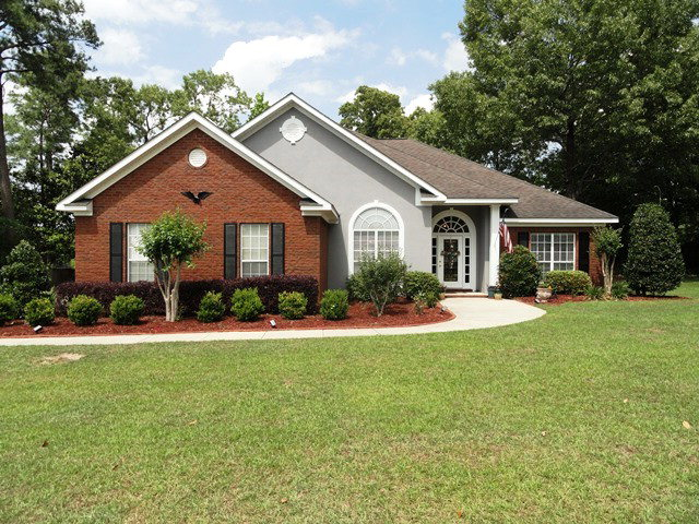 52  General Canby Drive Spanish Fort, AL 36527