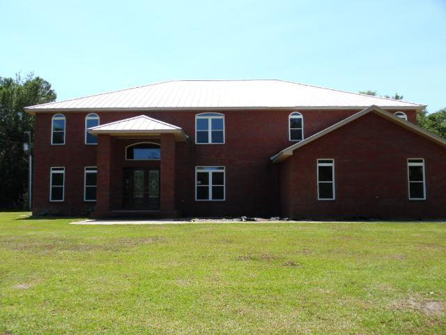 10319  Route Rd Lillian, AL 36549