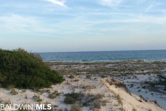 Kiva Way Gulf Shores, AL 36542