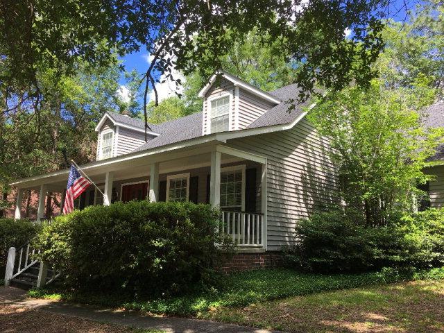 635  Ridgewood Drive Daphne, AL 36526