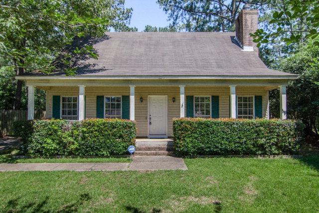 474  Ridgewood Drive Daphne, AL 36526
