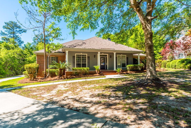 8641  Ash Court Spanish Fort, AL 36527
