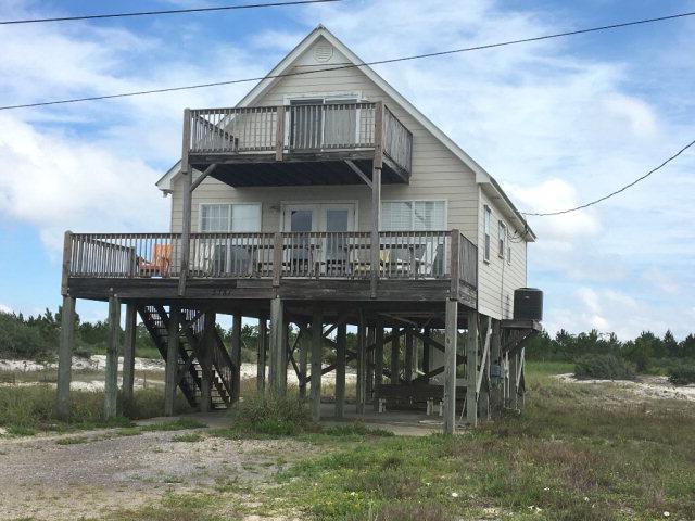 5781  Pizarro Av Gulf Shores, AL 36542