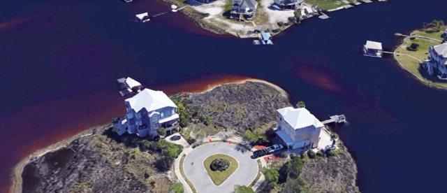 Heron Point Dr Gulf Shores, AL 36542