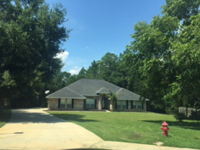 7744  Eagle Creek Drive Daphne, AL 36526