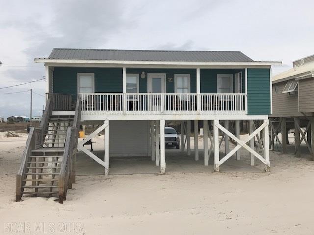 2610  Ponce De Leon Court Gulf Shores, AL 36542