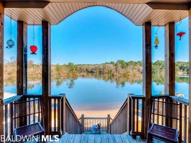 15166 River Road Fairhope, AL 36532