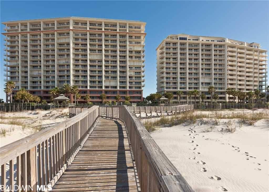 527 Beach Club Trail Gulf Shores, AL 36542