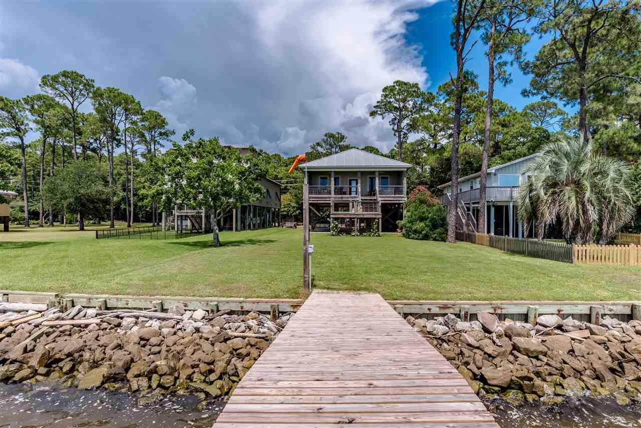 12779 County Road 1 Fairhope, AL 36532
