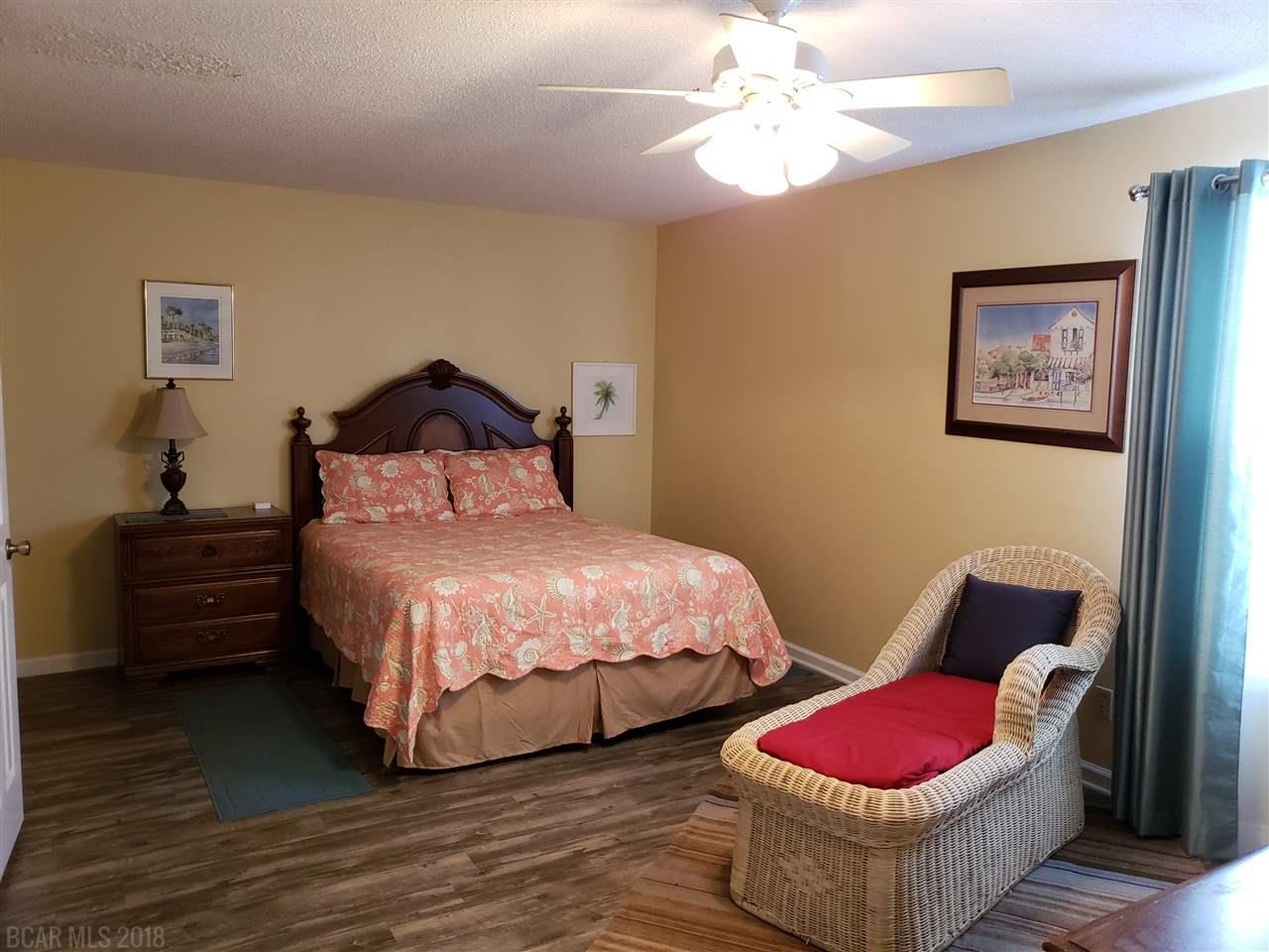 26254 Carondelette Drive Orange Beach, AL 36561