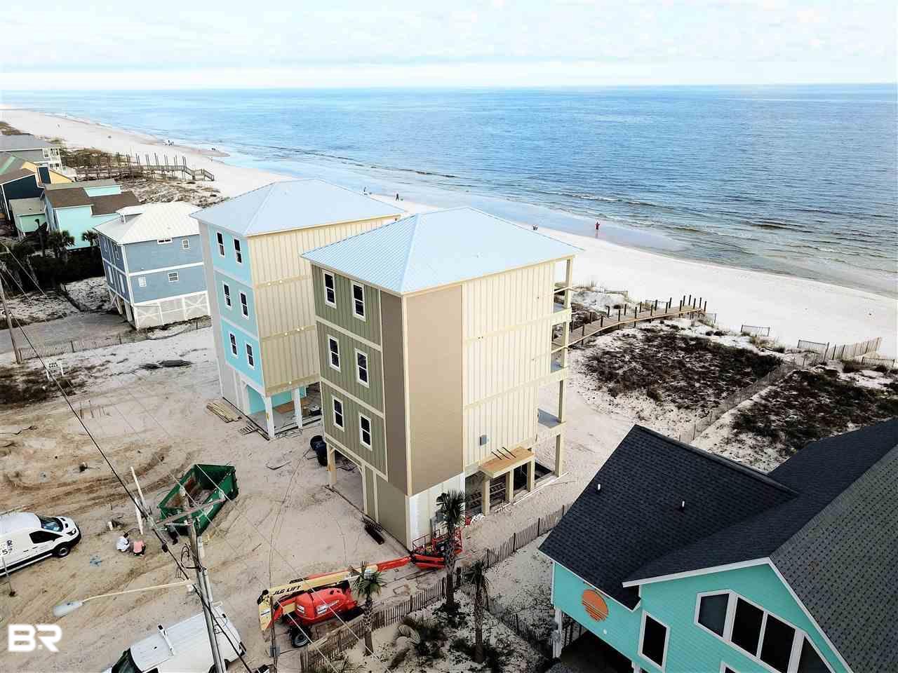 1935 W Beach Blvd Gulf Shores, AL 36542