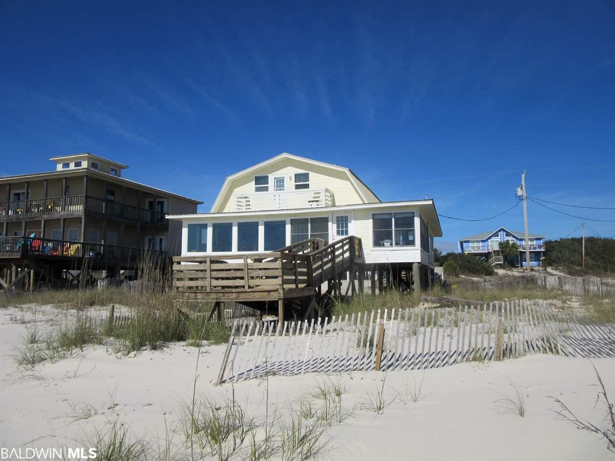6934 Beach Shore Drive Gulf Shores, AL 36542