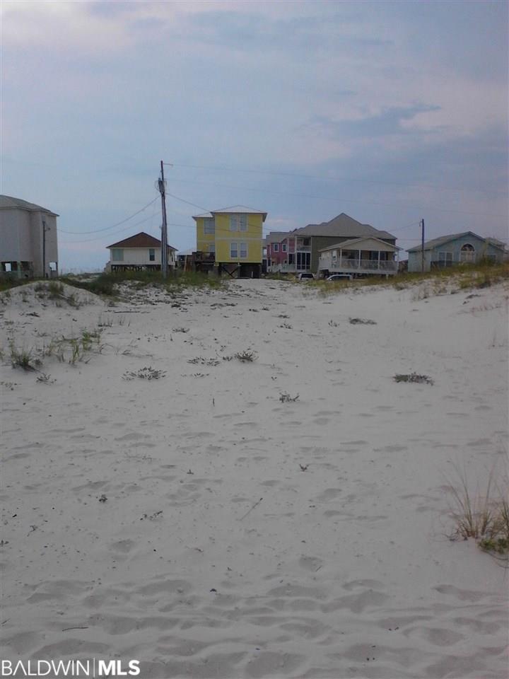 438 Boykin Court Gulf Shores, AL 36542