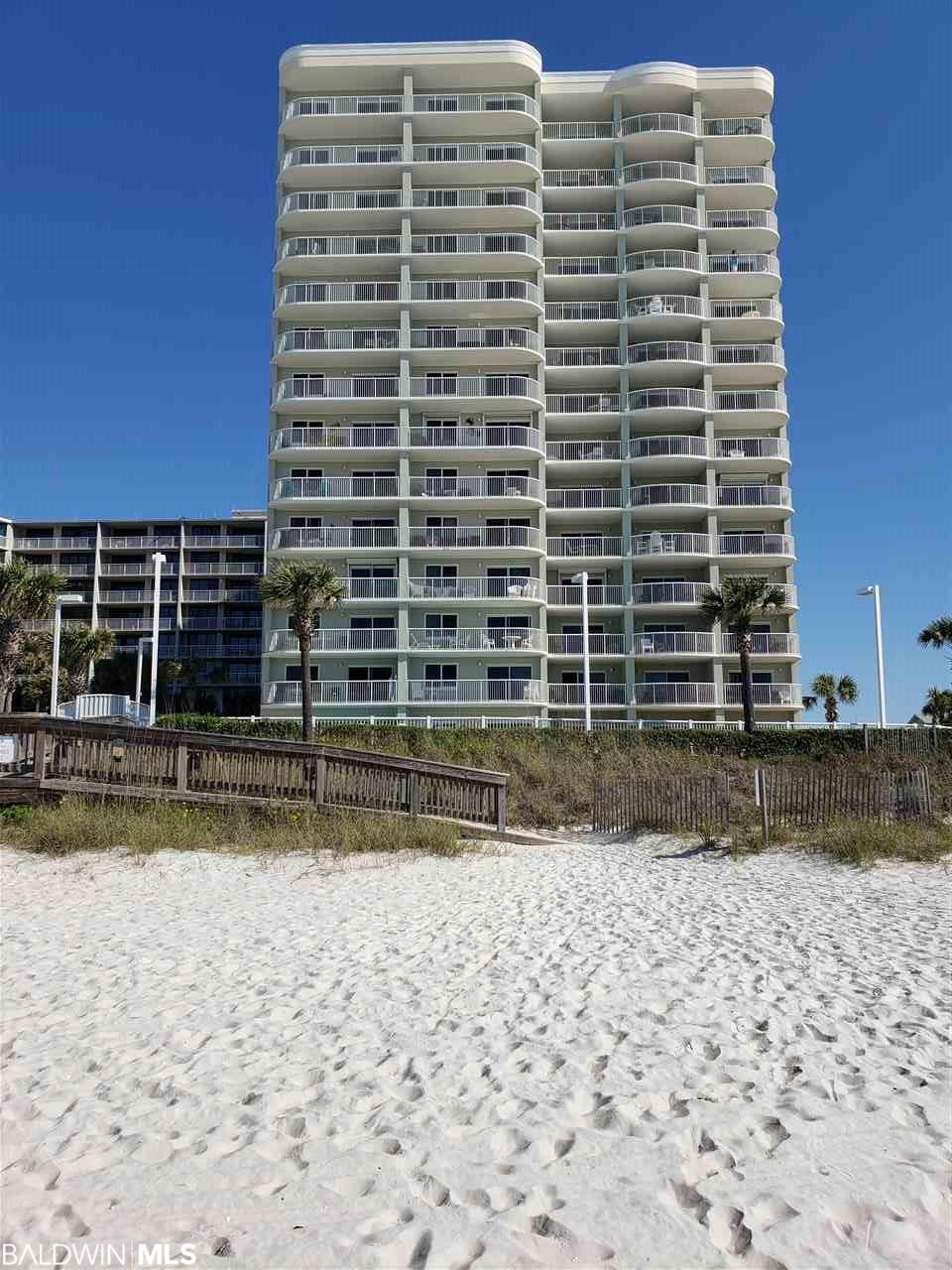 24568 Perdido Beach Blvd Orange Beach, AL 36561