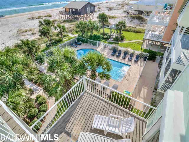 4364 State Highway 180 Gulf Shores, AL 36542-0000