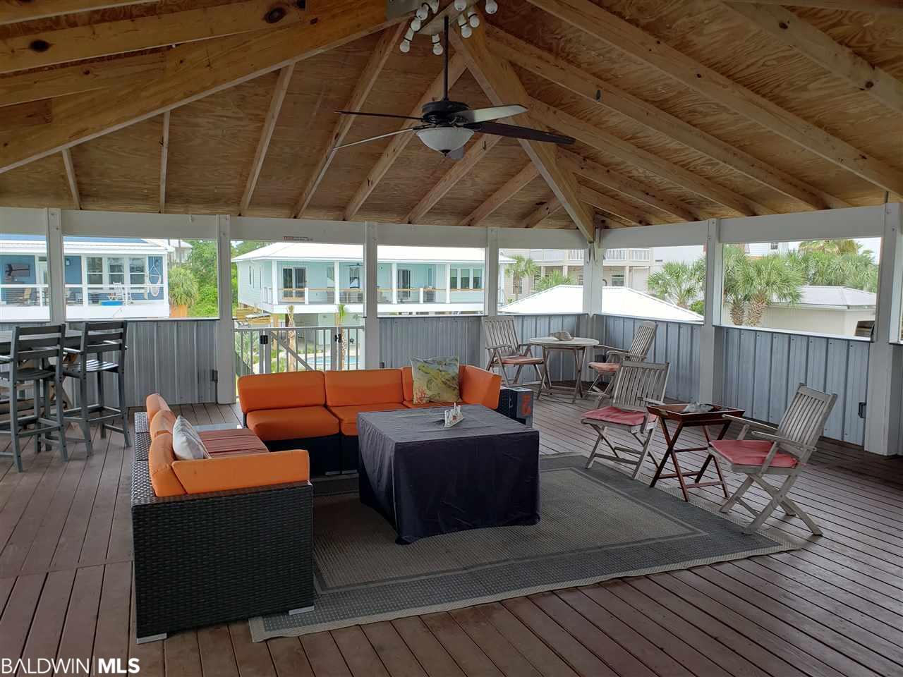 26682 Cotton Bayou Dr Orange Beach, AL 36561