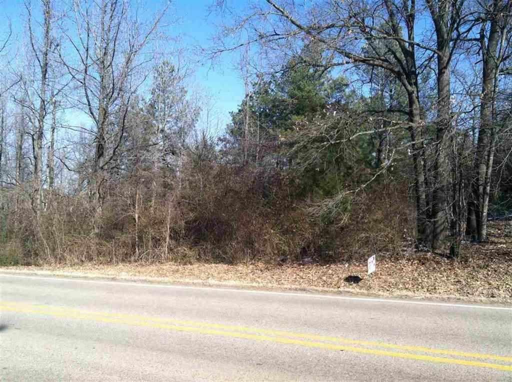 3806 S Culberhouse Jonesboro, AR 72404