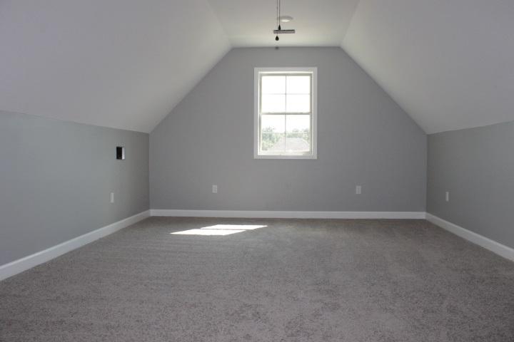 4116 Bobcat Meadows Jonesboro, AR 72401