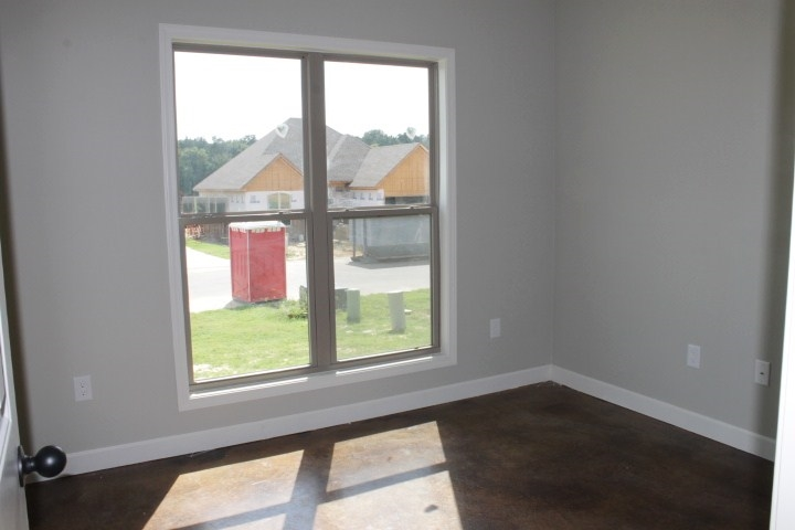 4120 Bobcat Meadows Jonesboro, AR 72401