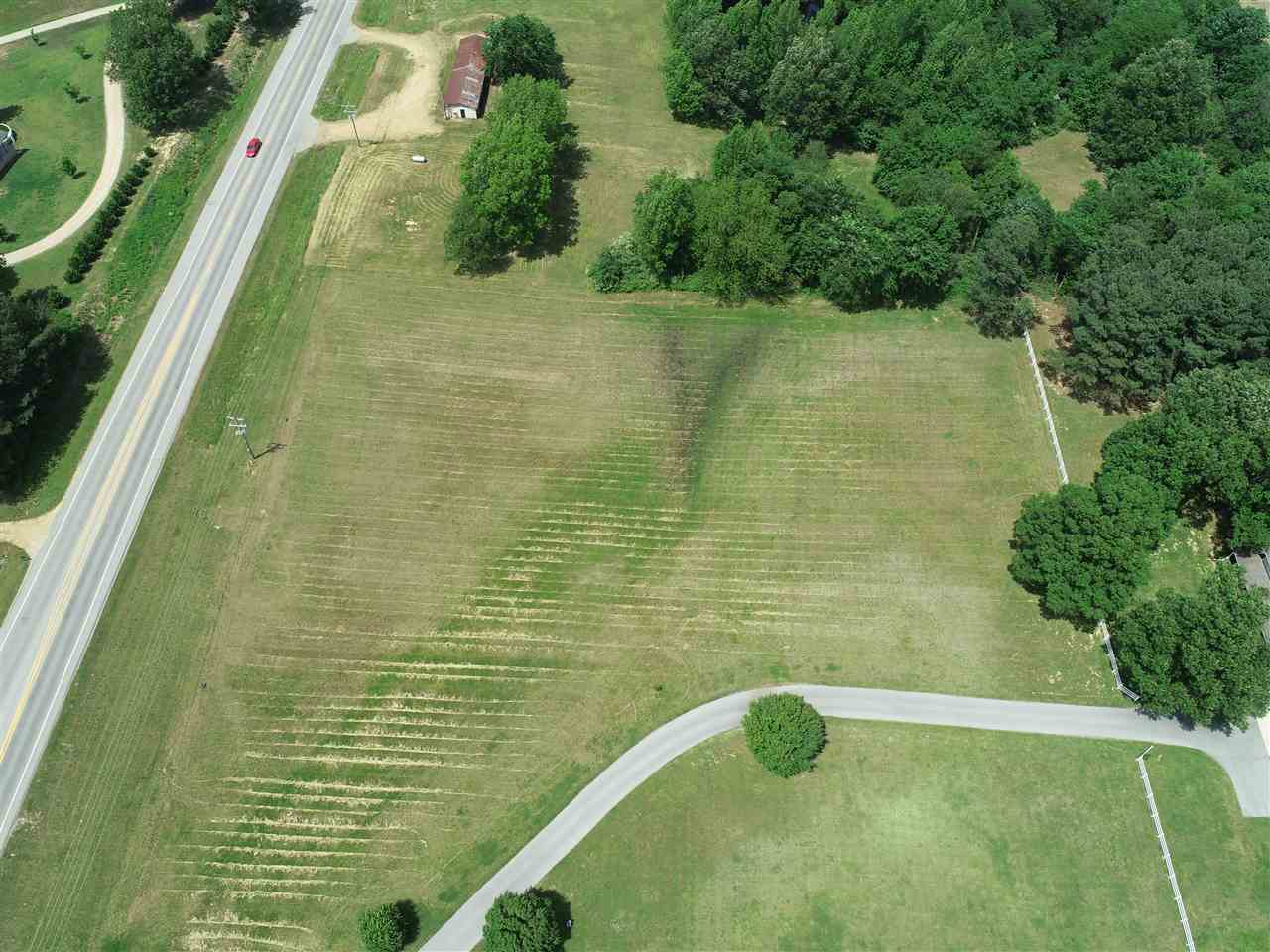 2 Cr 950 Brookland, AR 72417