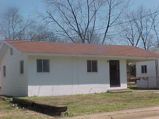 504 Labaume Jonesboro, AR 72401