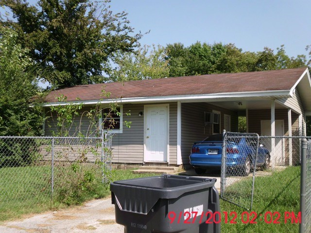 508 Labaume Jonesboro, AR 72401