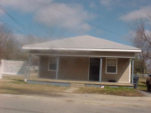 404 allen Jonesboro, AR 72401
