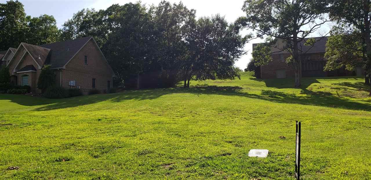 4 Sawgrass Jonesboro, AR 72404