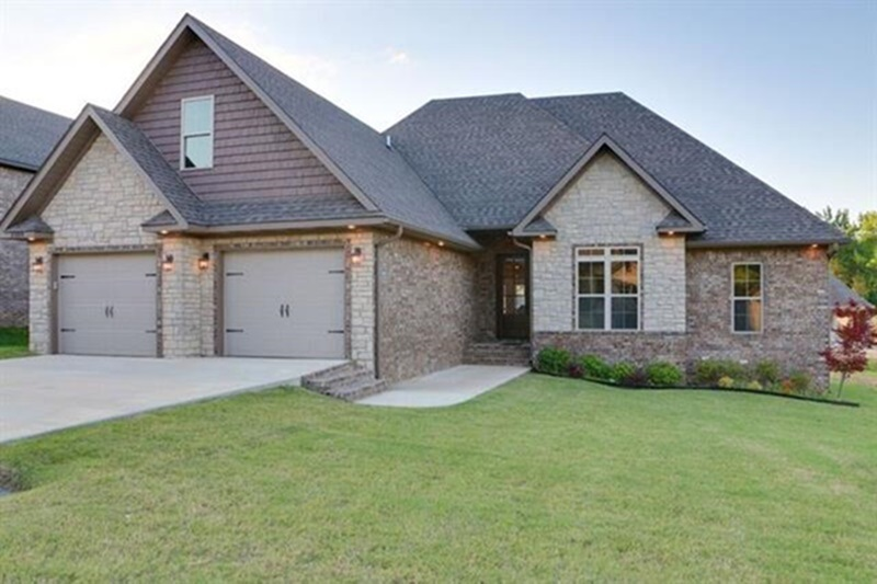 1984 Windy Lane Jonesboro, AR 72404