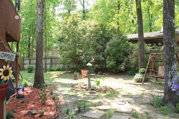 1701 Macarthur Jonesboro, AR 72401