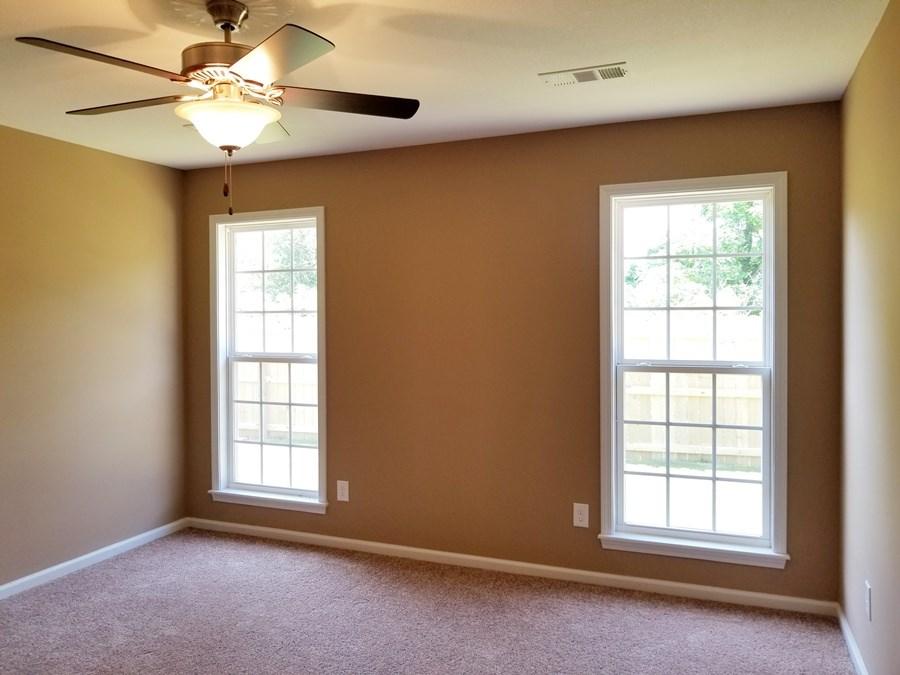 6033 Spencer Drive Jonesboro, AR 72401