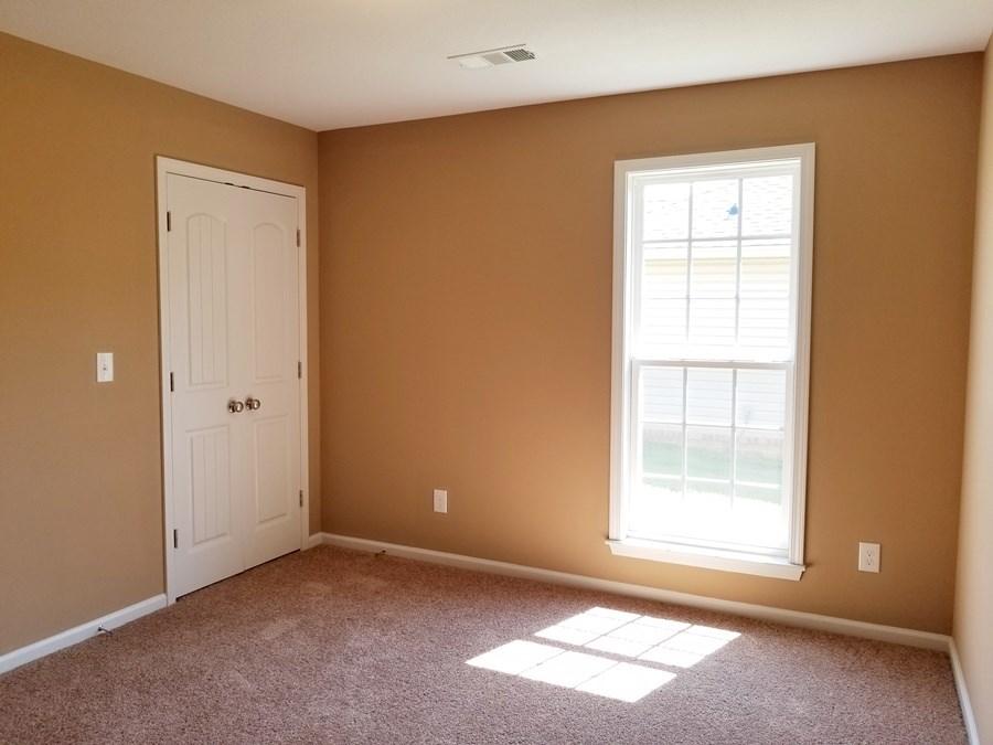 6037 Spencer Drive Jonesboro, AR 72401