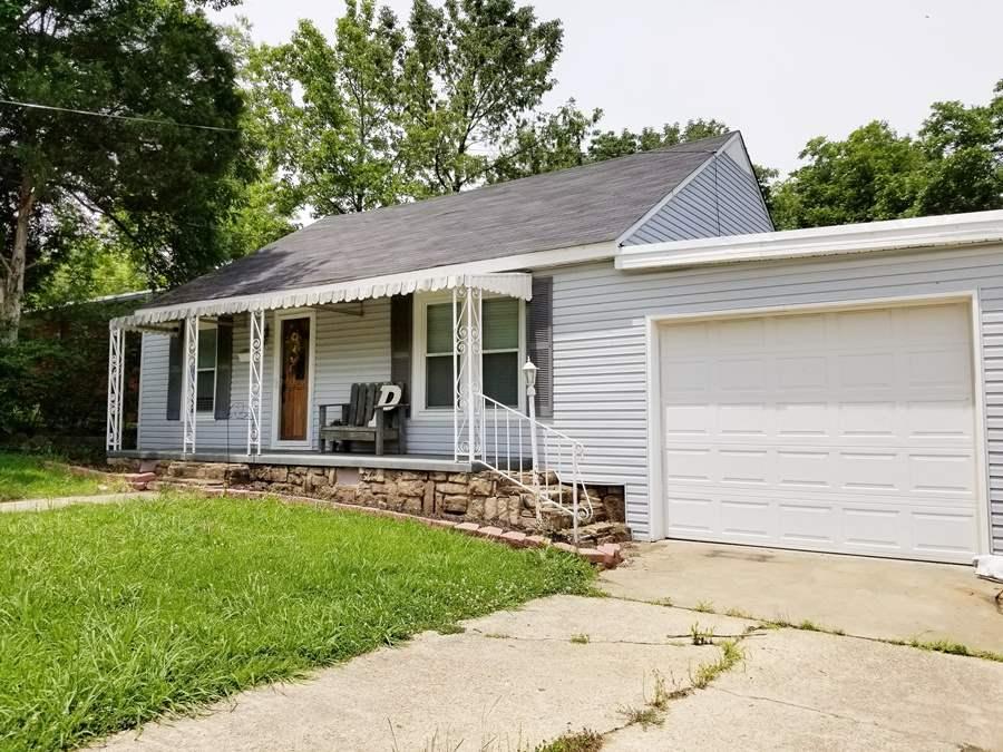 408 Wilkins Jonesboro, AR 72401